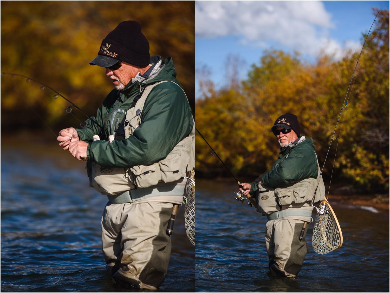 Colorado-fall-fly-fishing-photography_0030.jpg
