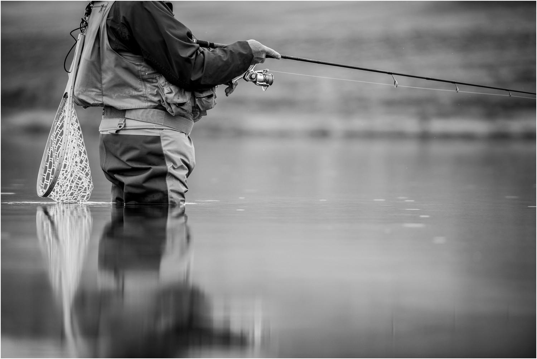 Colorado-fall-fly-fishing-photography_0033.jpg