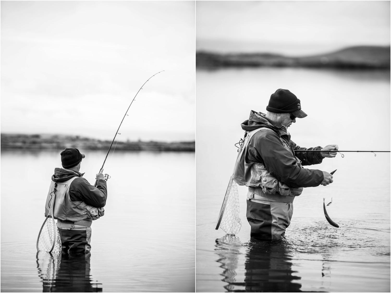 Colorado-fall-fly-fishing-photography_0034.jpg