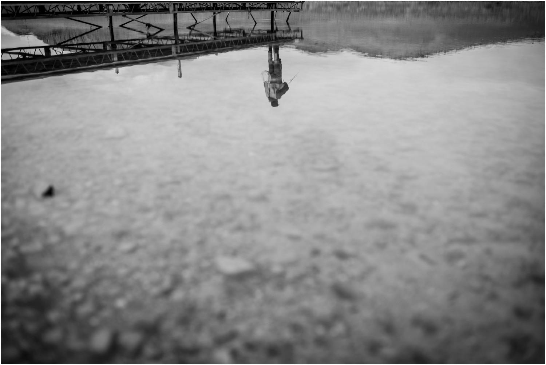 Colorado-fall-fly-fishing-photography_0037.jpg