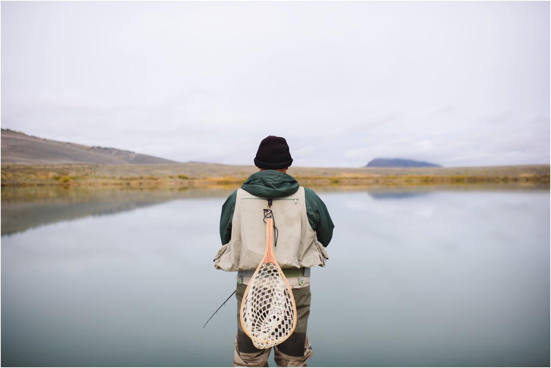 Colorado-fall-fly-fishing-photography_0038.jpg