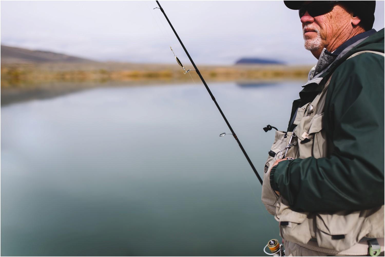 Colorado-fall-fly-fishing-photography_0040.jpg