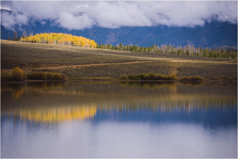 Colorado-fall-fly-fishing-photography_0043.jpg