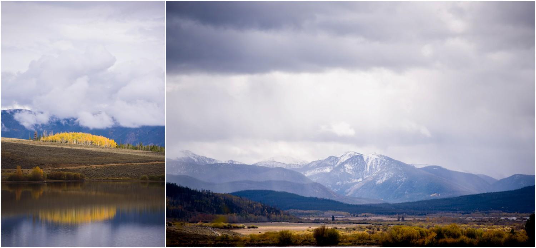 Colorado-fall-fly-fishing-photography_0044.jpg