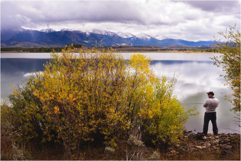 Colorado-fall-fly-fishing-photography_0045.jpg