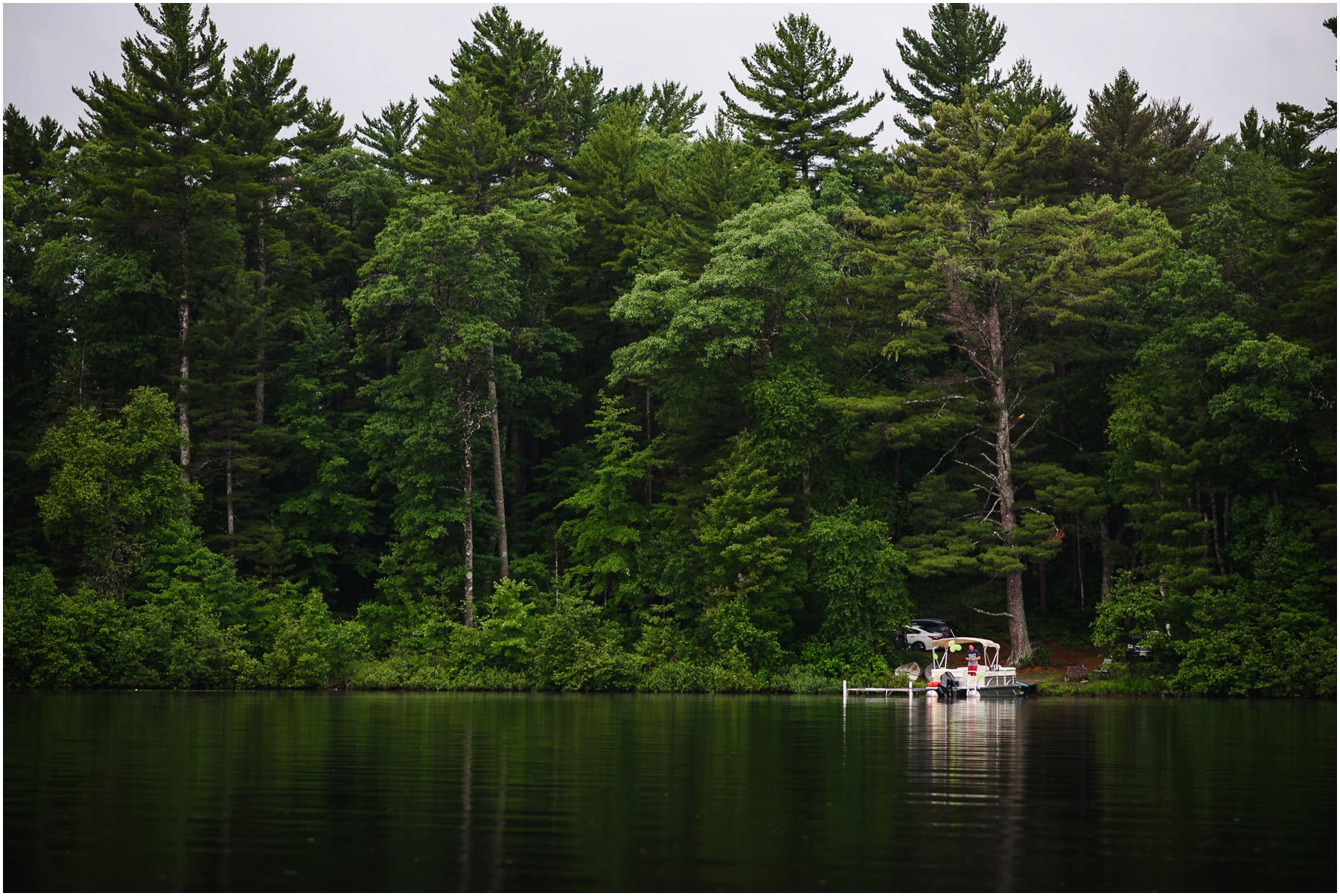 Wisconsin-north-woods-summer-lake-wedding_0001.jpg