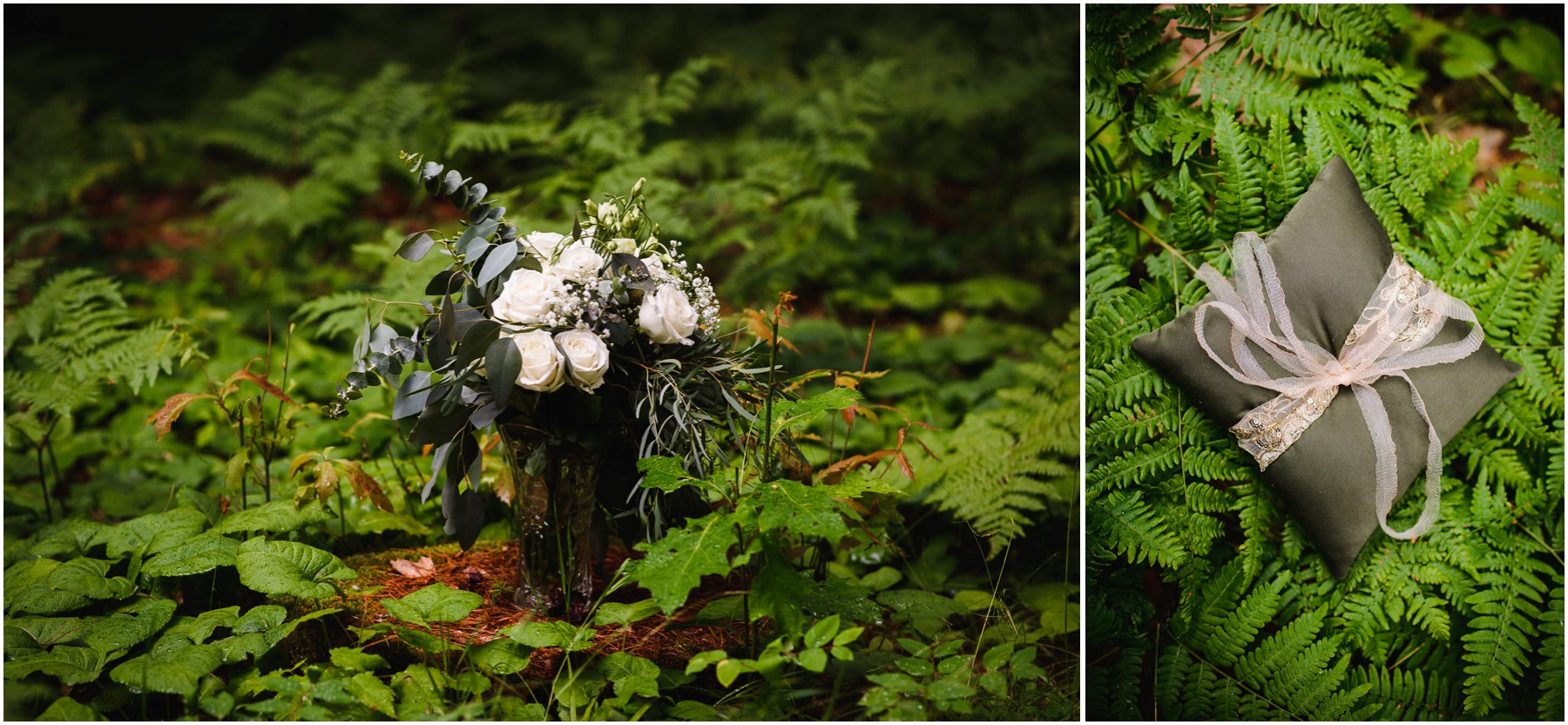 Wisconsin-north-woods-summer-lake-wedding_0011.jpg