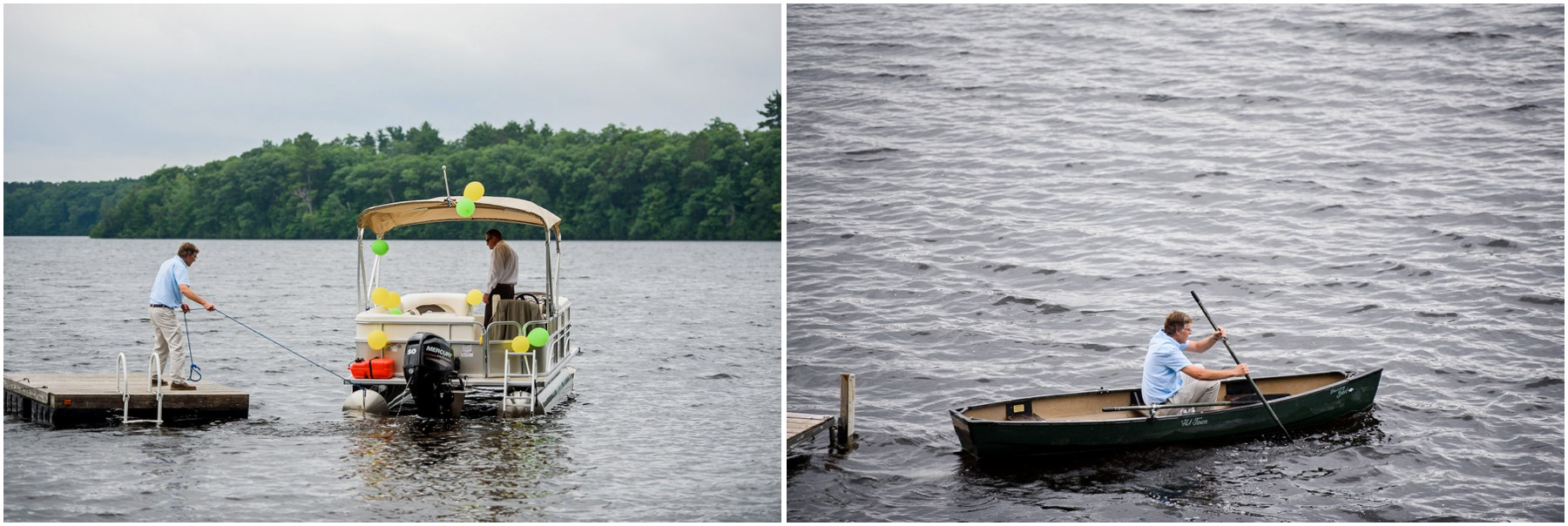 Wisconsin-north-woods-summer-lake-wedding_0048.jpg