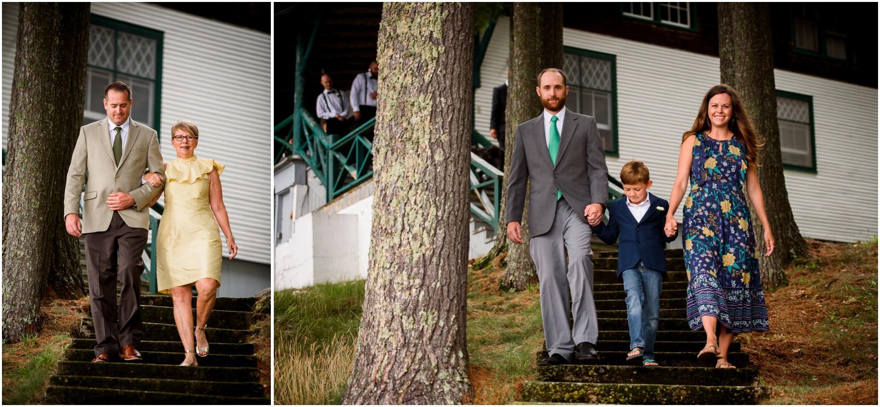 Wisconsin-north-woods-summer-lake-wedding_0052.jpg