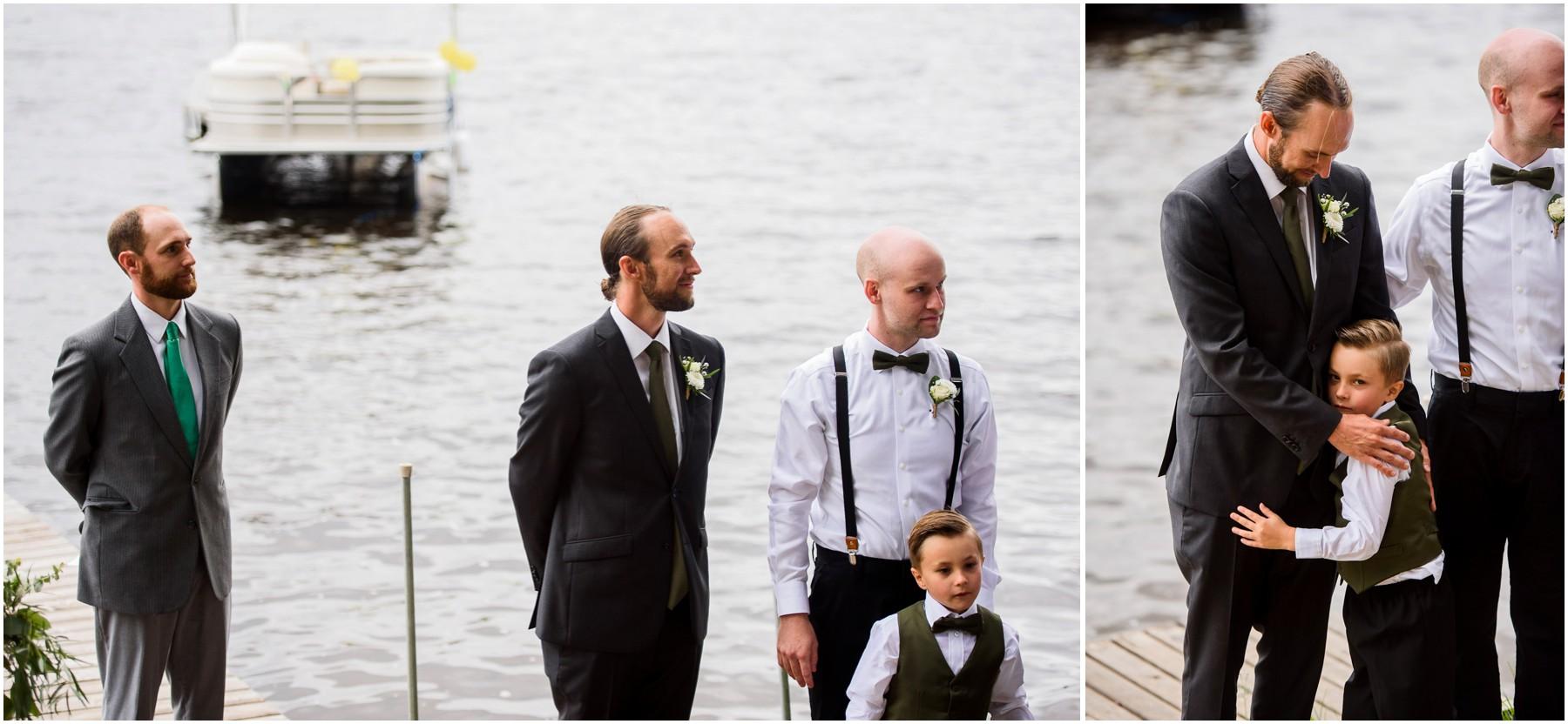 Wisconsin-north-woods-summer-lake-wedding_0056.jpg