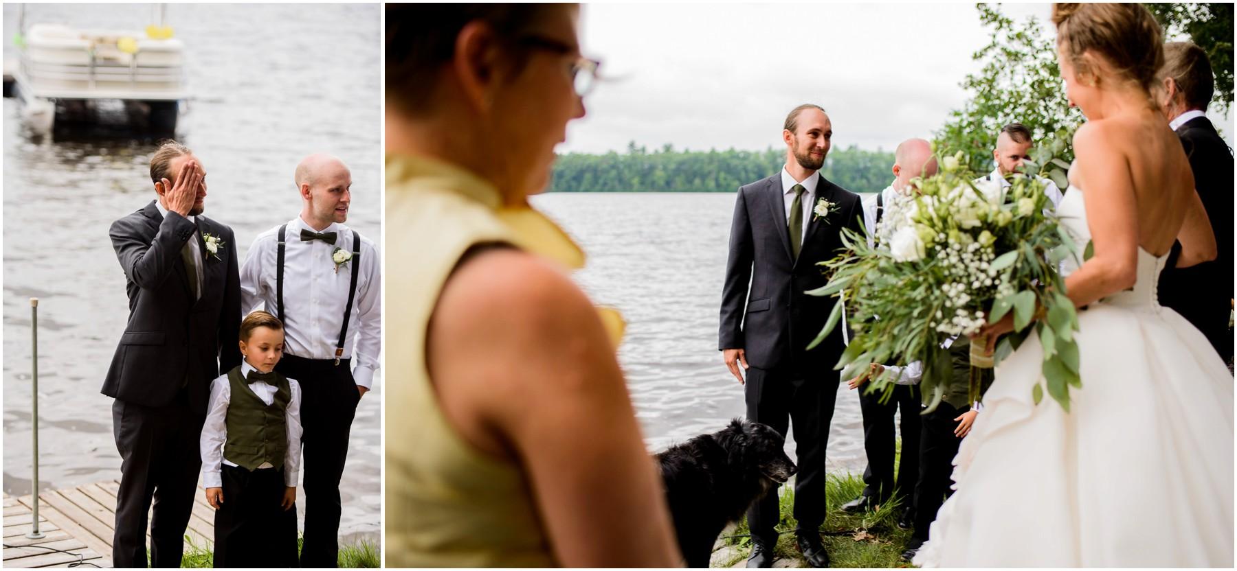 Wisconsin-north-woods-summer-lake-wedding_0060.jpg