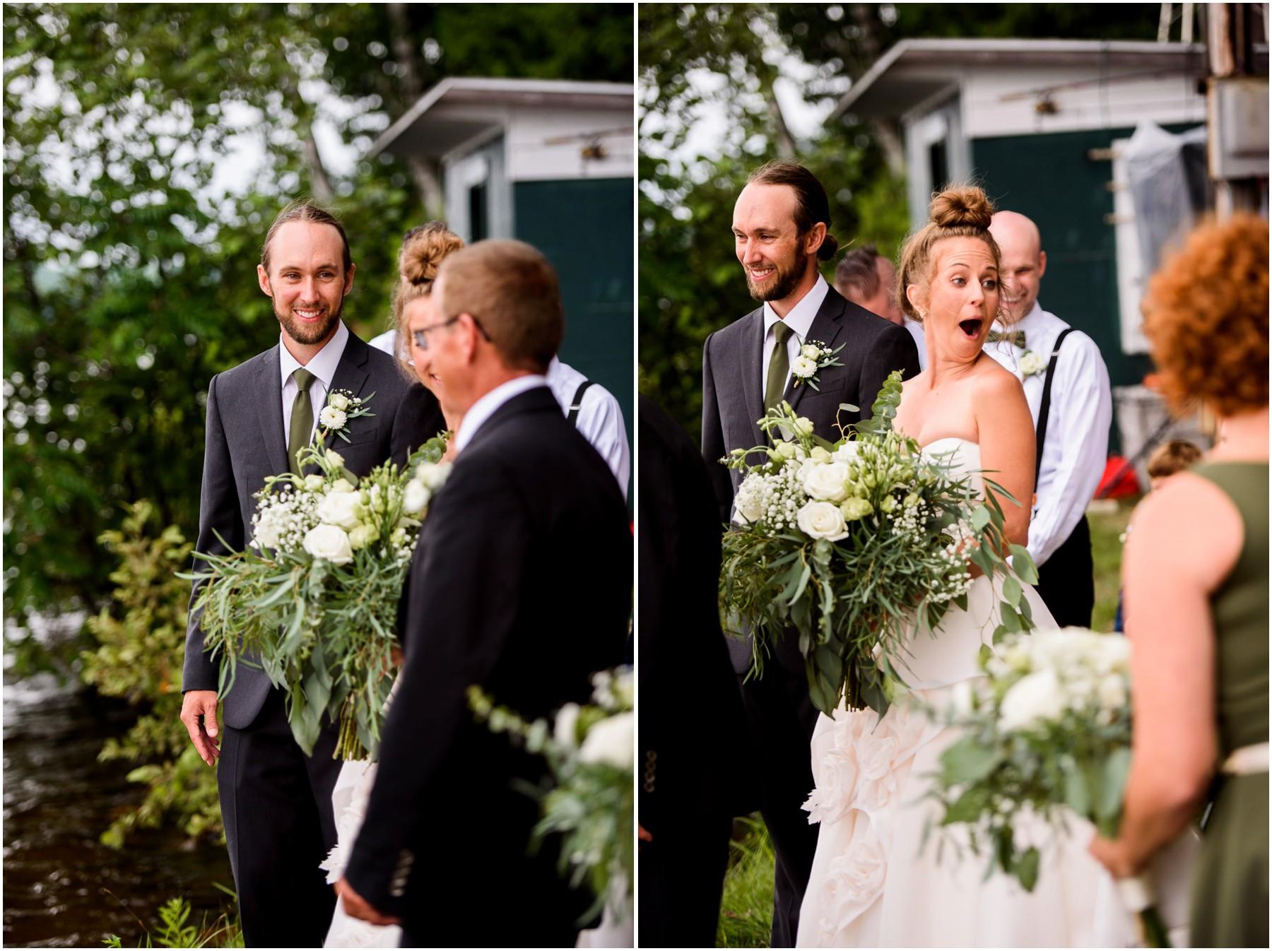 Wisconsin-north-woods-summer-lake-wedding_0061.jpg