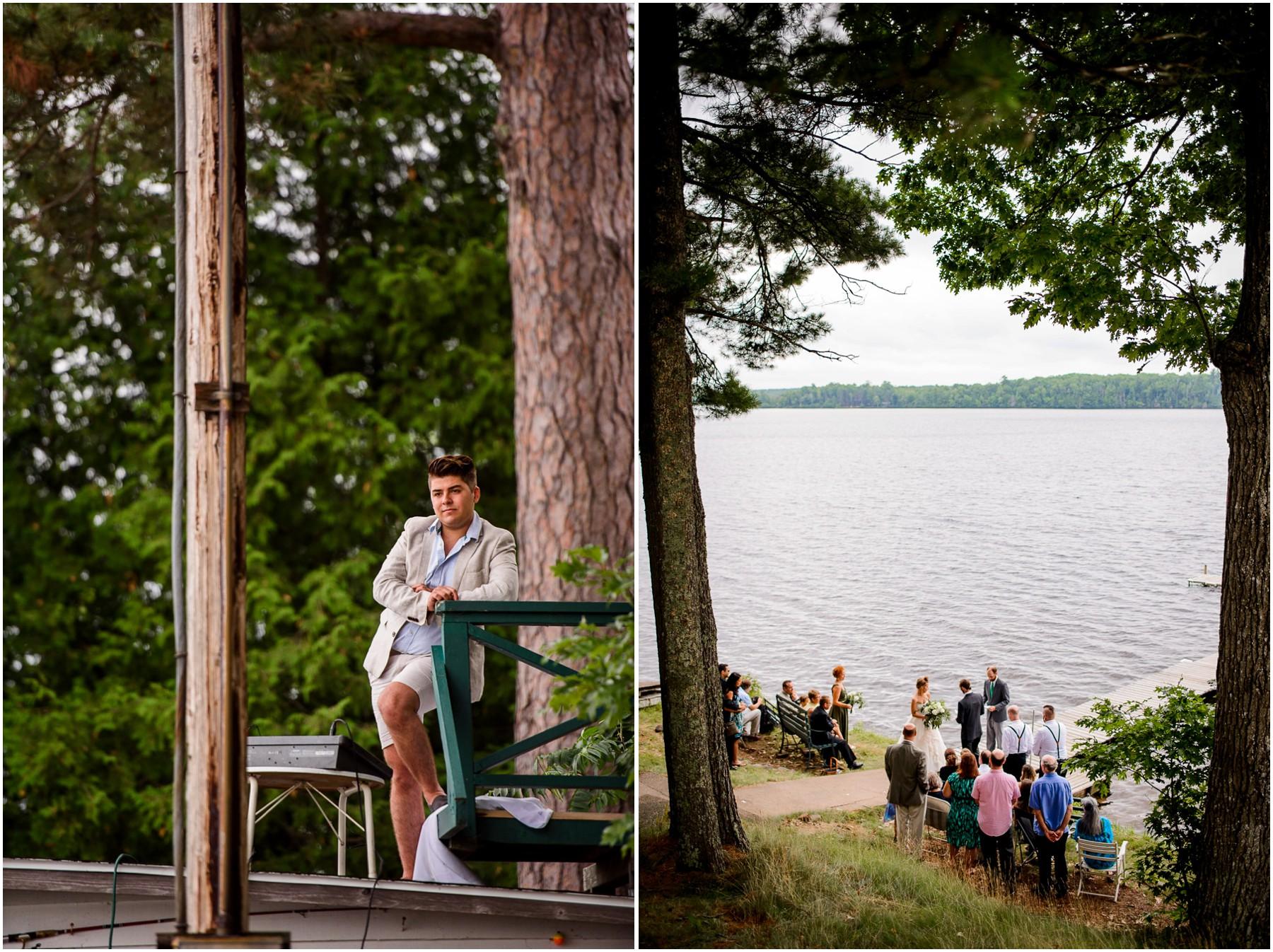 Wisconsin-north-woods-summer-lake-wedding_0065.jpg