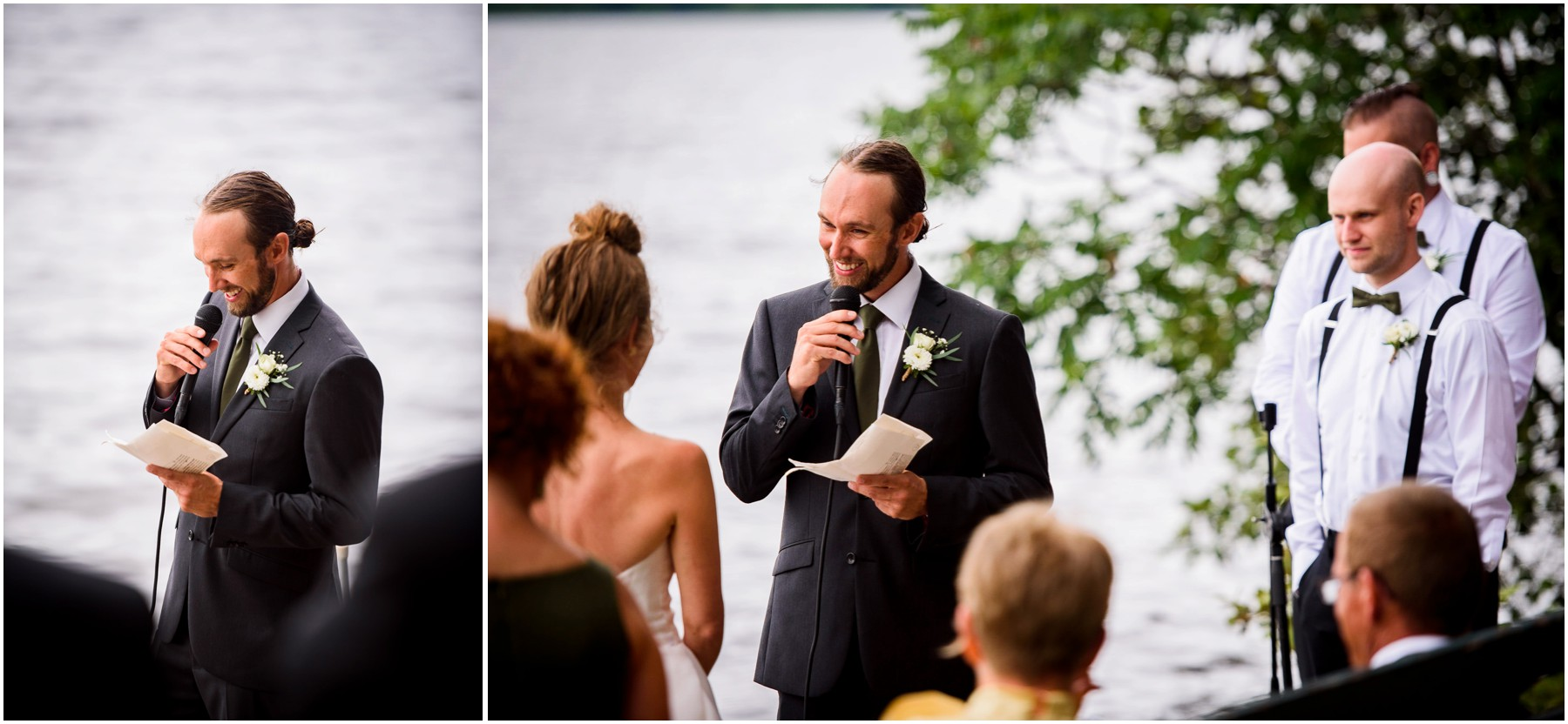 Wisconsin-north-woods-summer-lake-wedding_0068.jpg