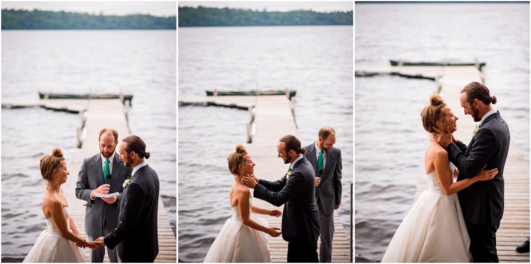 Wisconsin-north-woods-summer-lake-wedding_0072.jpg