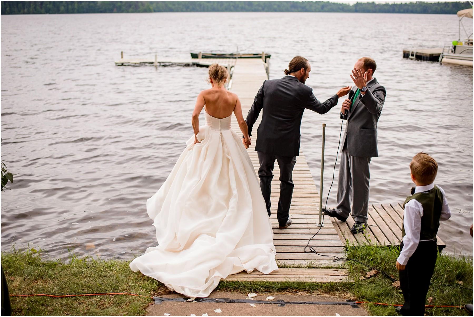 Wisconsin-north-woods-summer-lake-wedding_0074.jpg