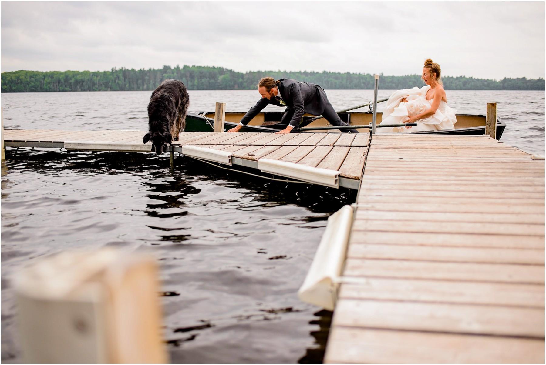 Wisconsin-north-woods-summer-lake-wedding_0079.jpg
