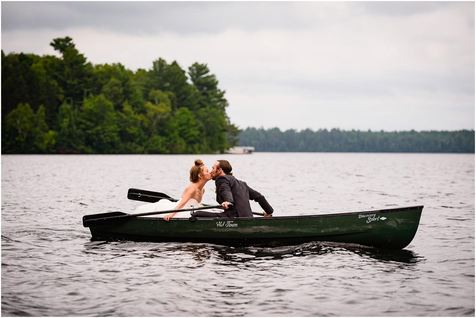 Wisconsin-north-woods-summer-lake-wedding_0088.jpg