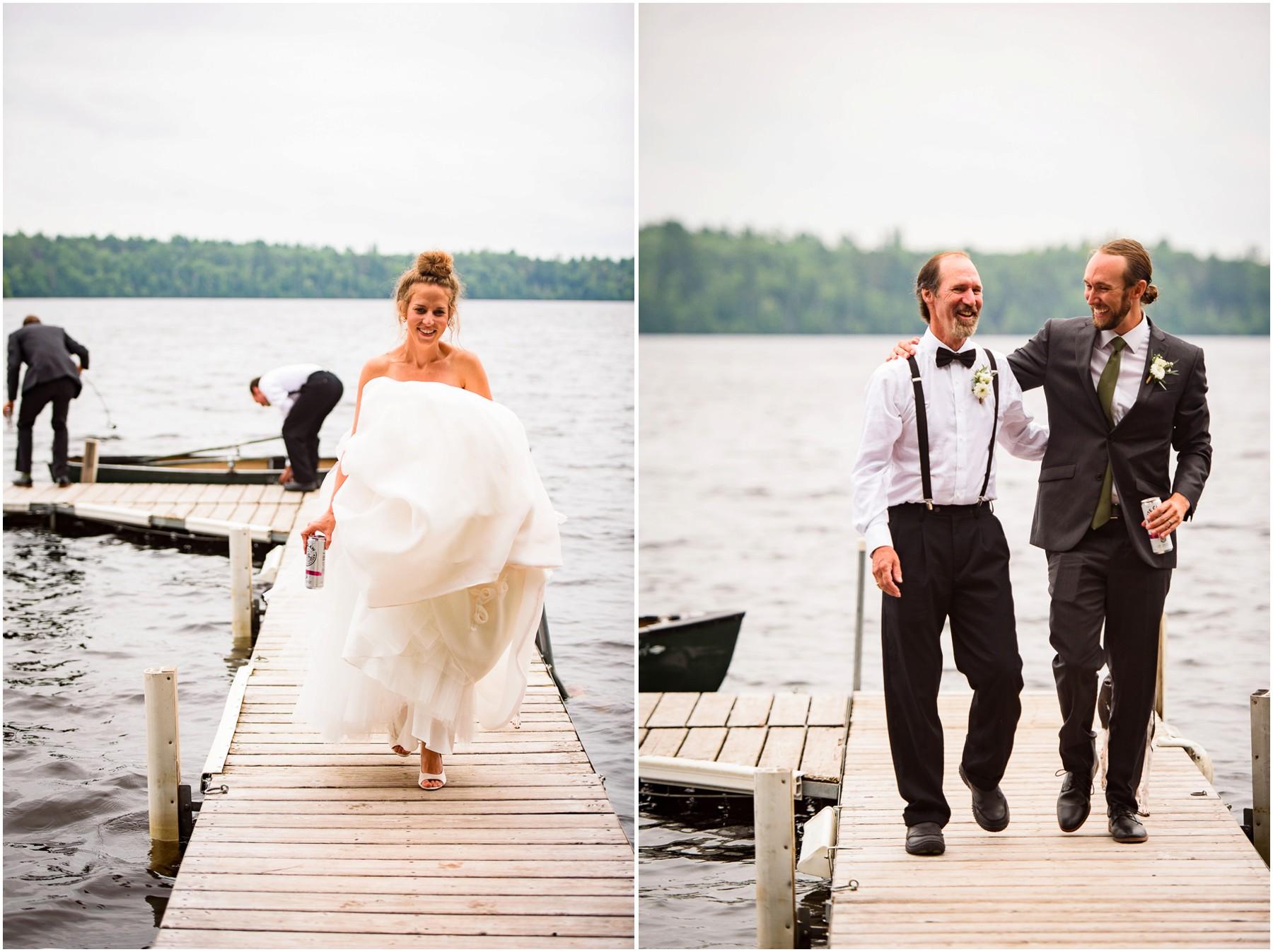 Wisconsin-north-woods-summer-lake-wedding_0091.jpg