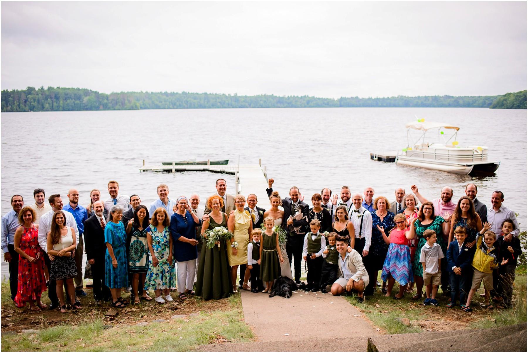 Wisconsin-north-woods-summer-lake-wedding_0094.jpg