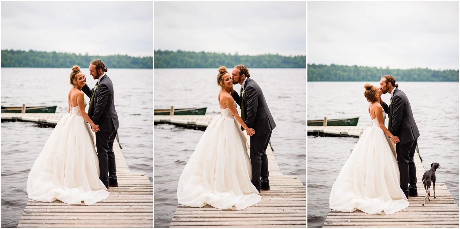 Wisconsin-north-woods-summer-lake-wedding_0095.jpg