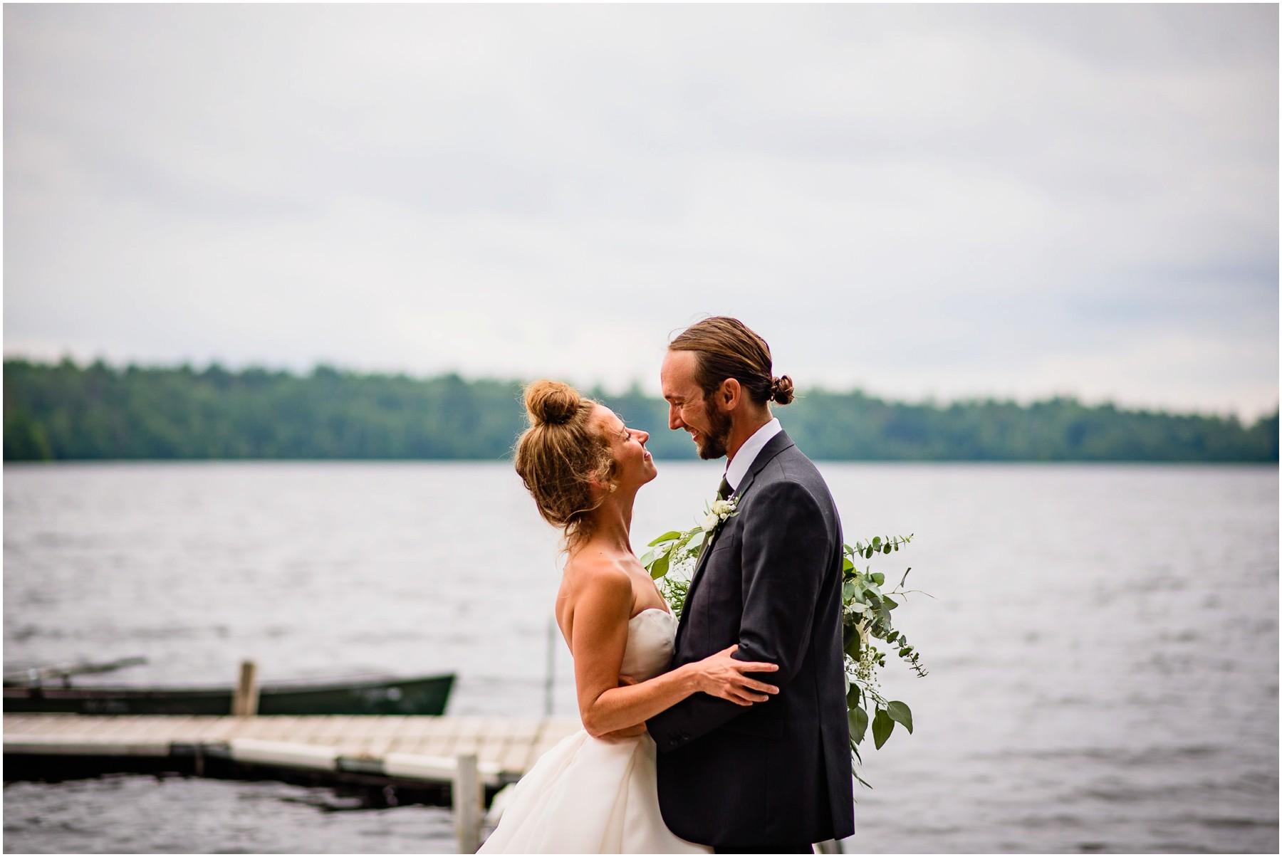 Wisconsin-north-woods-summer-lake-wedding_0096.jpg