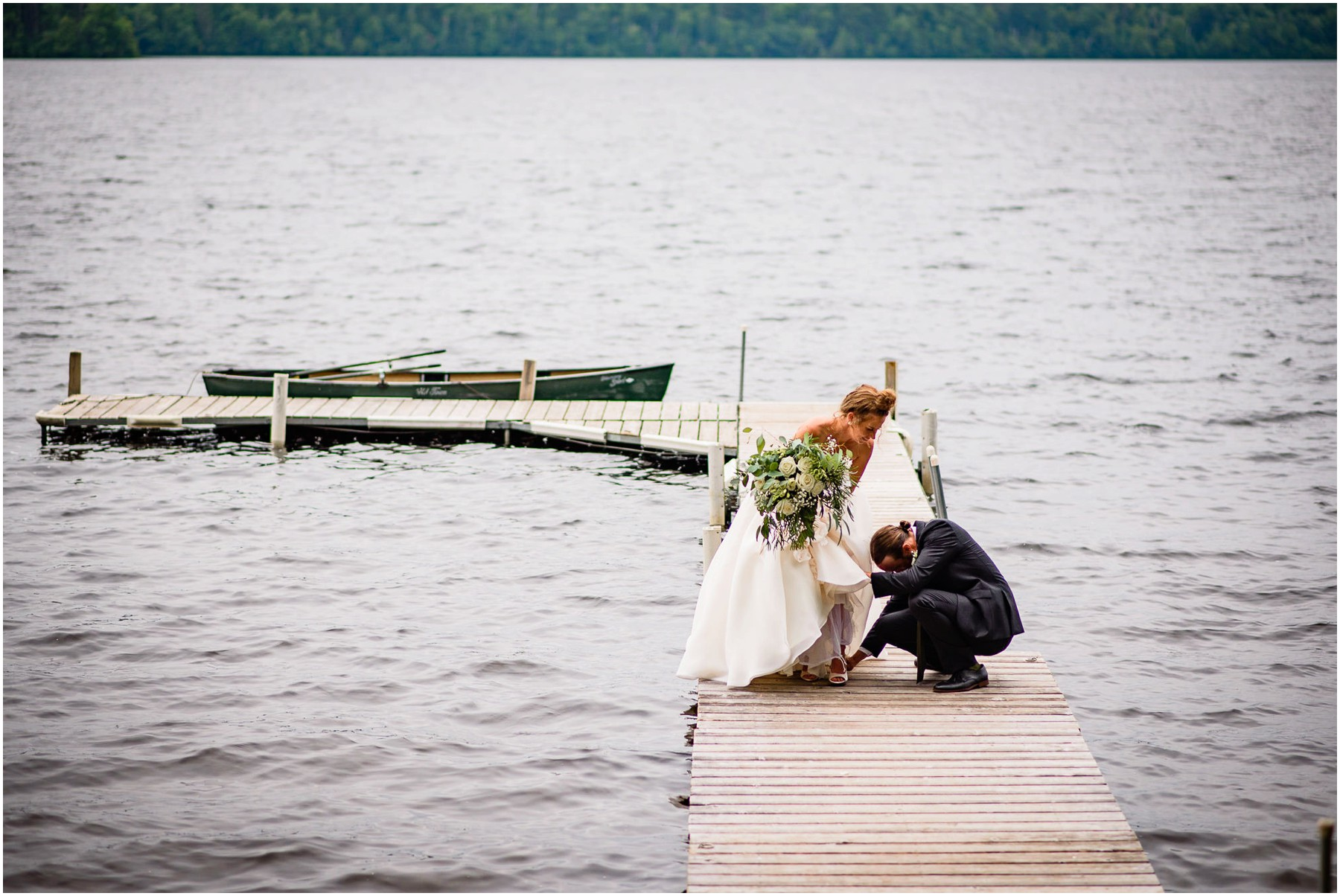 Wisconsin-north-woods-summer-lake-wedding_0098.jpg