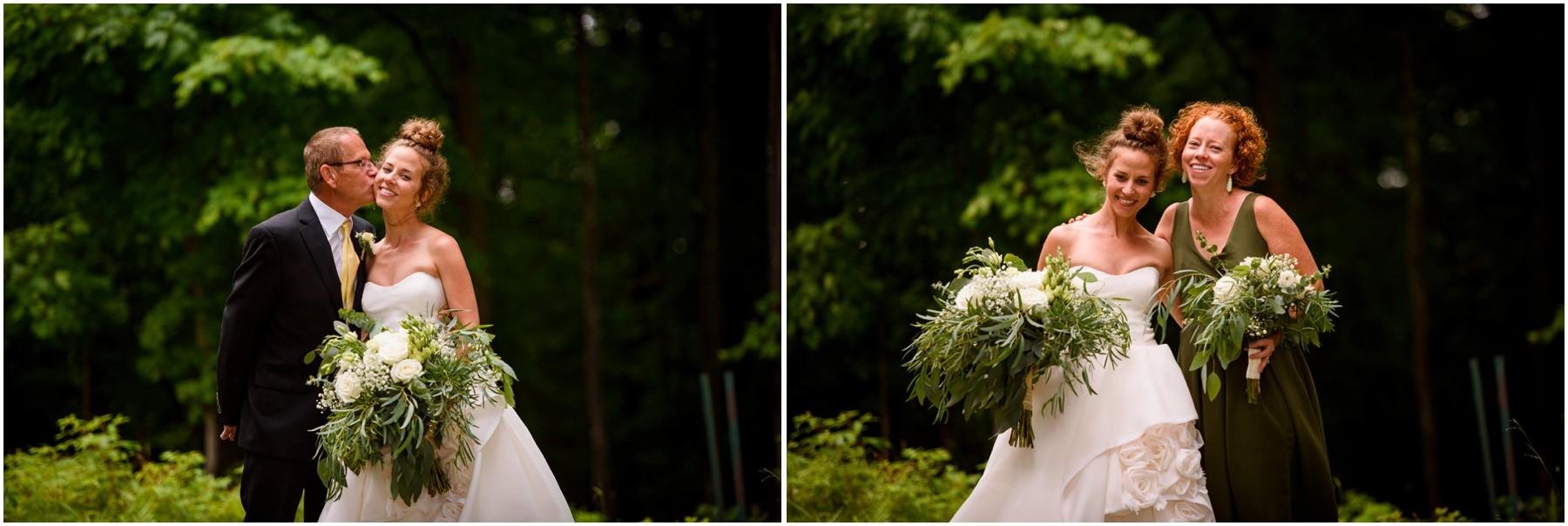 Wisconsin-north-woods-summer-lake-wedding_0100.jpg