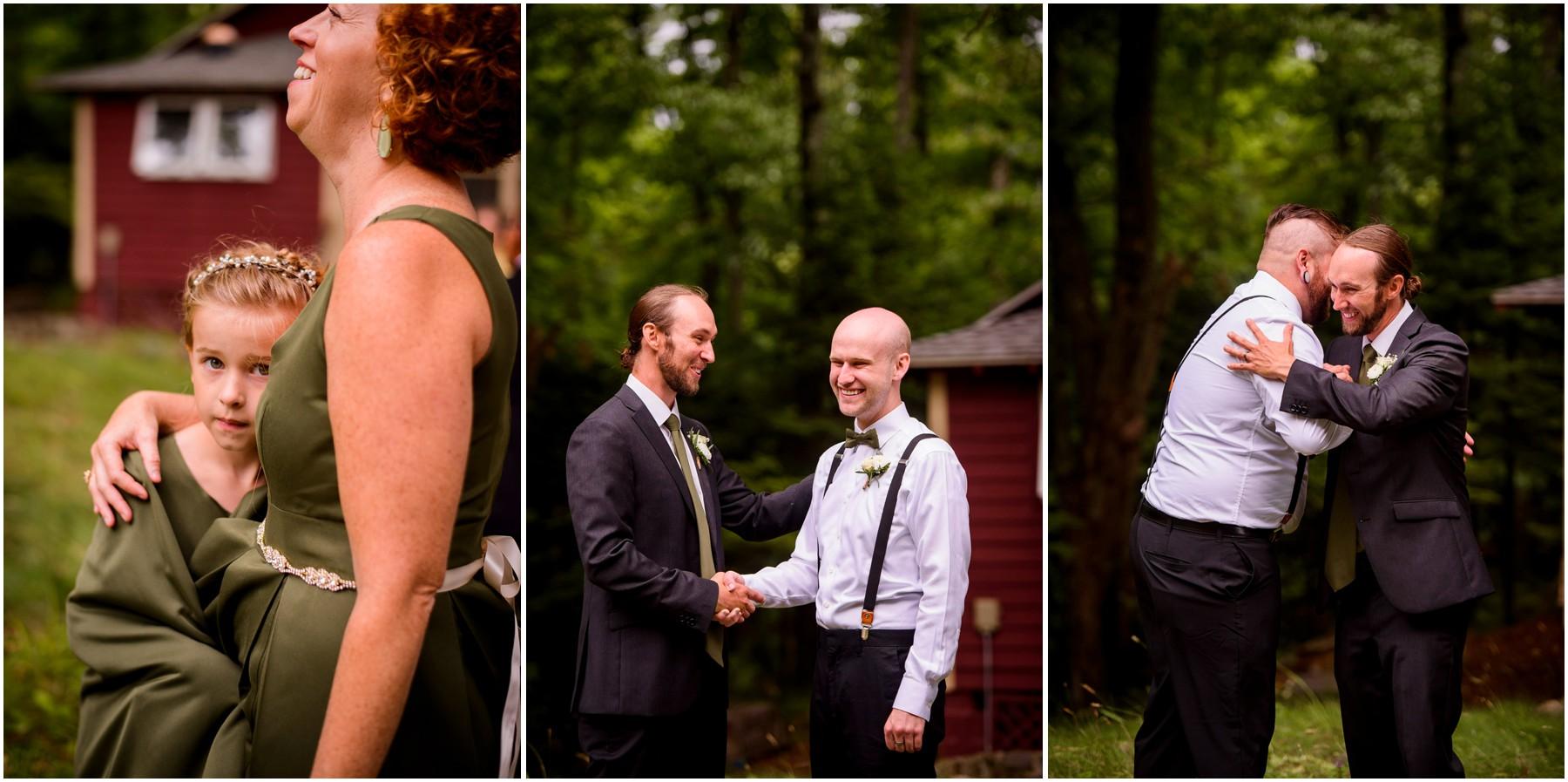 Wisconsin-north-woods-summer-lake-wedding_0101.jpg