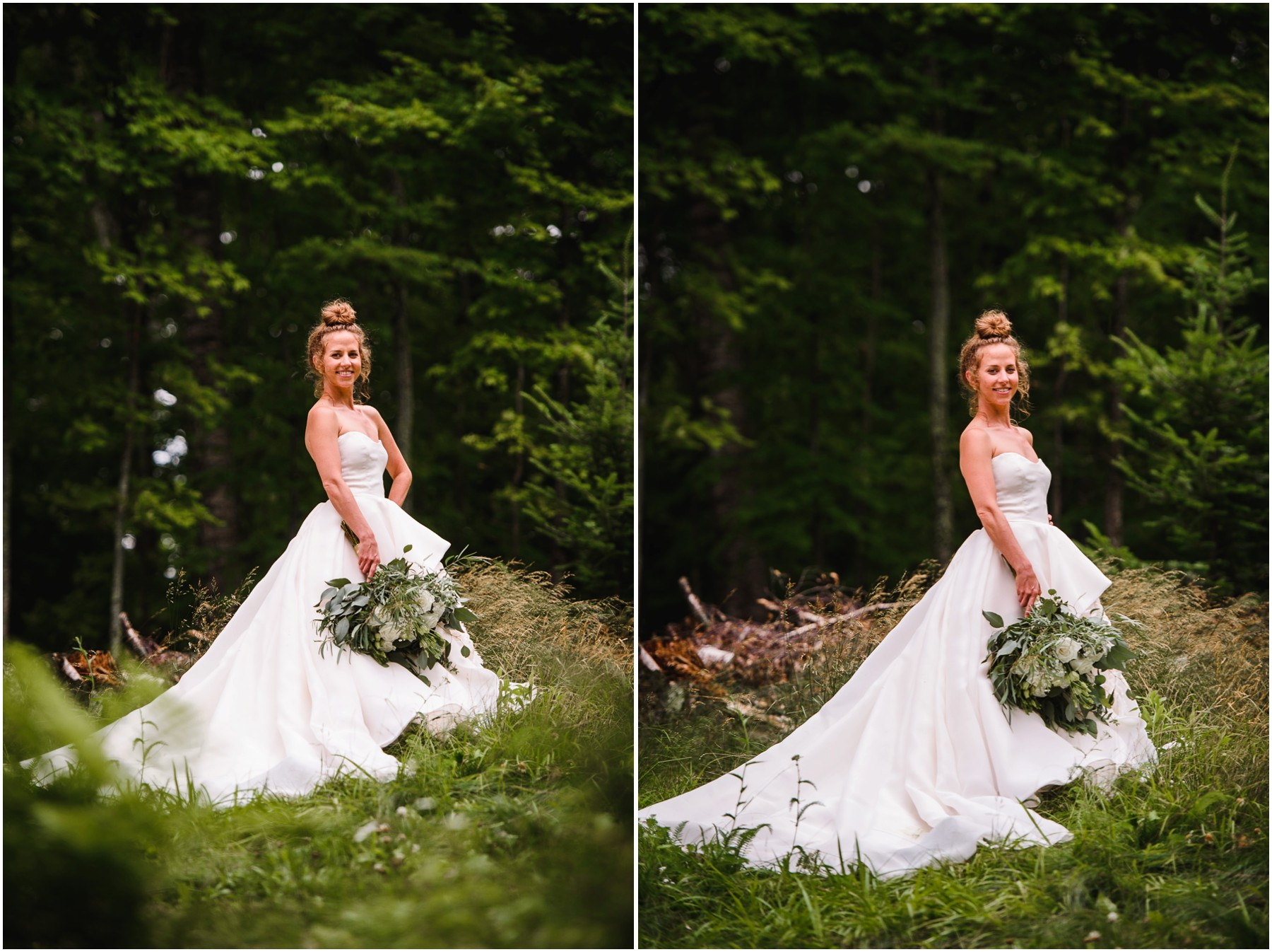 Wisconsin-north-woods-summer-lake-wedding_0105.jpg
