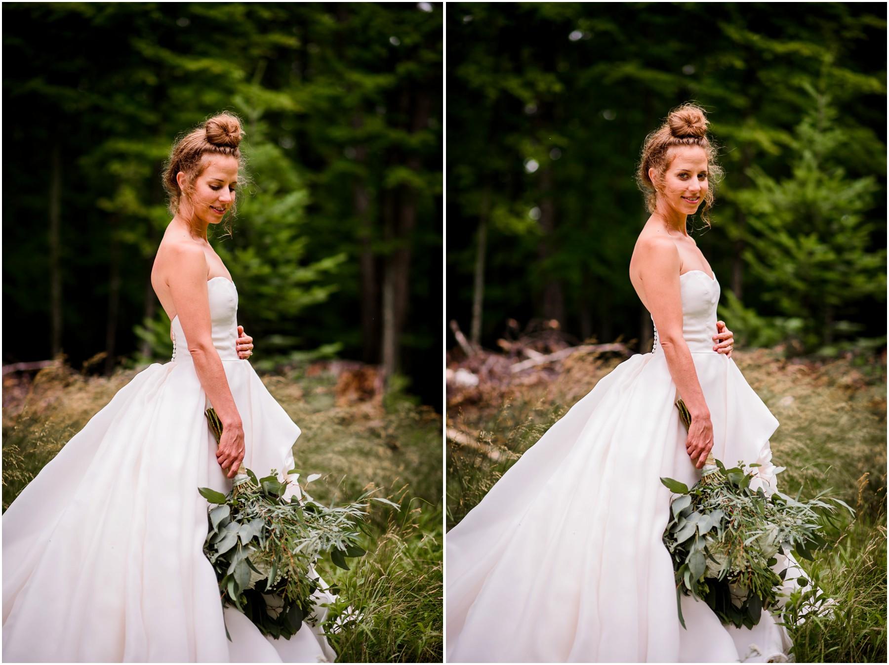 Wisconsin-north-woods-summer-lake-wedding_0107.jpg