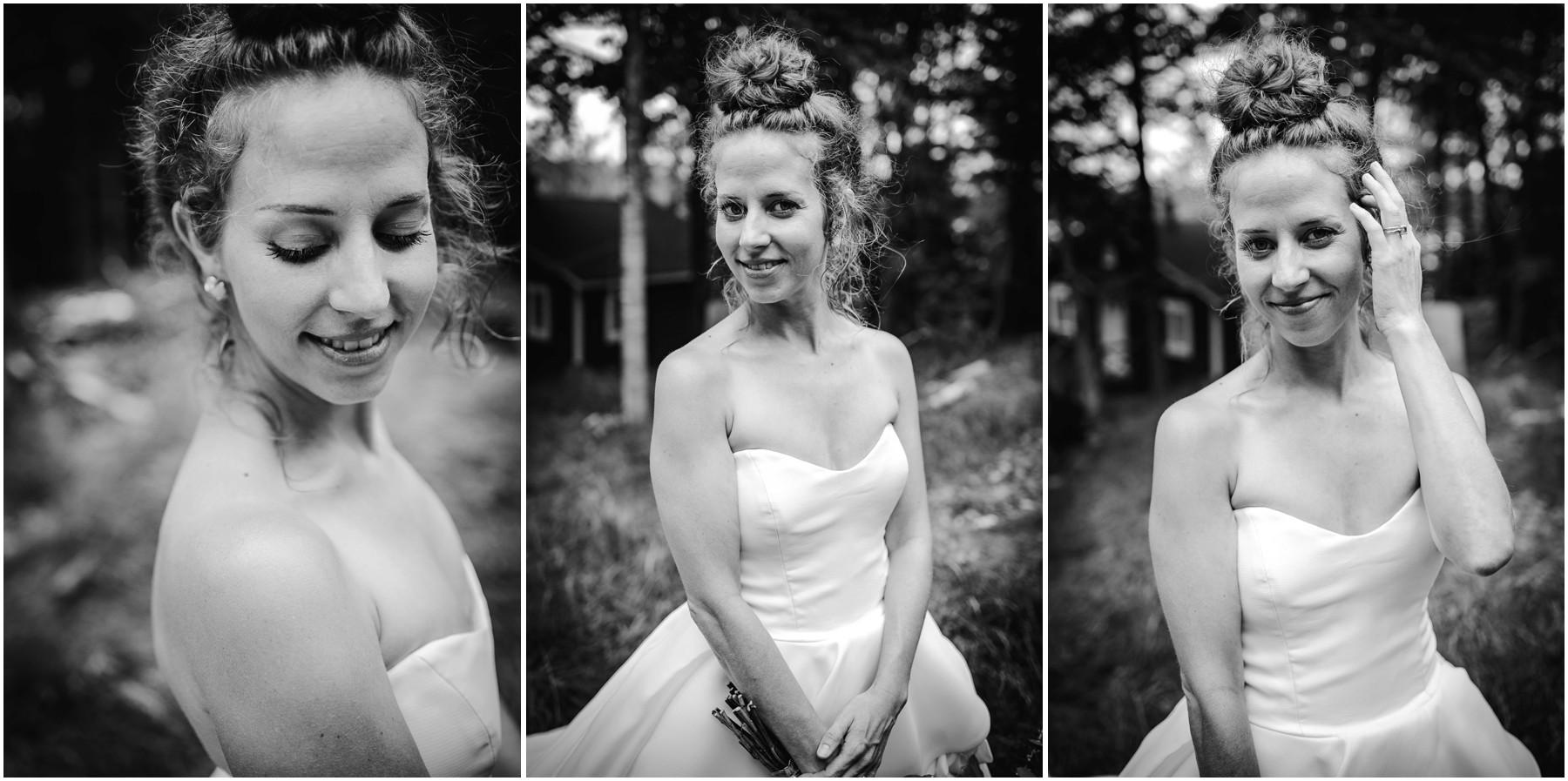 Wisconsin-north-woods-summer-lake-wedding_0110.jpg