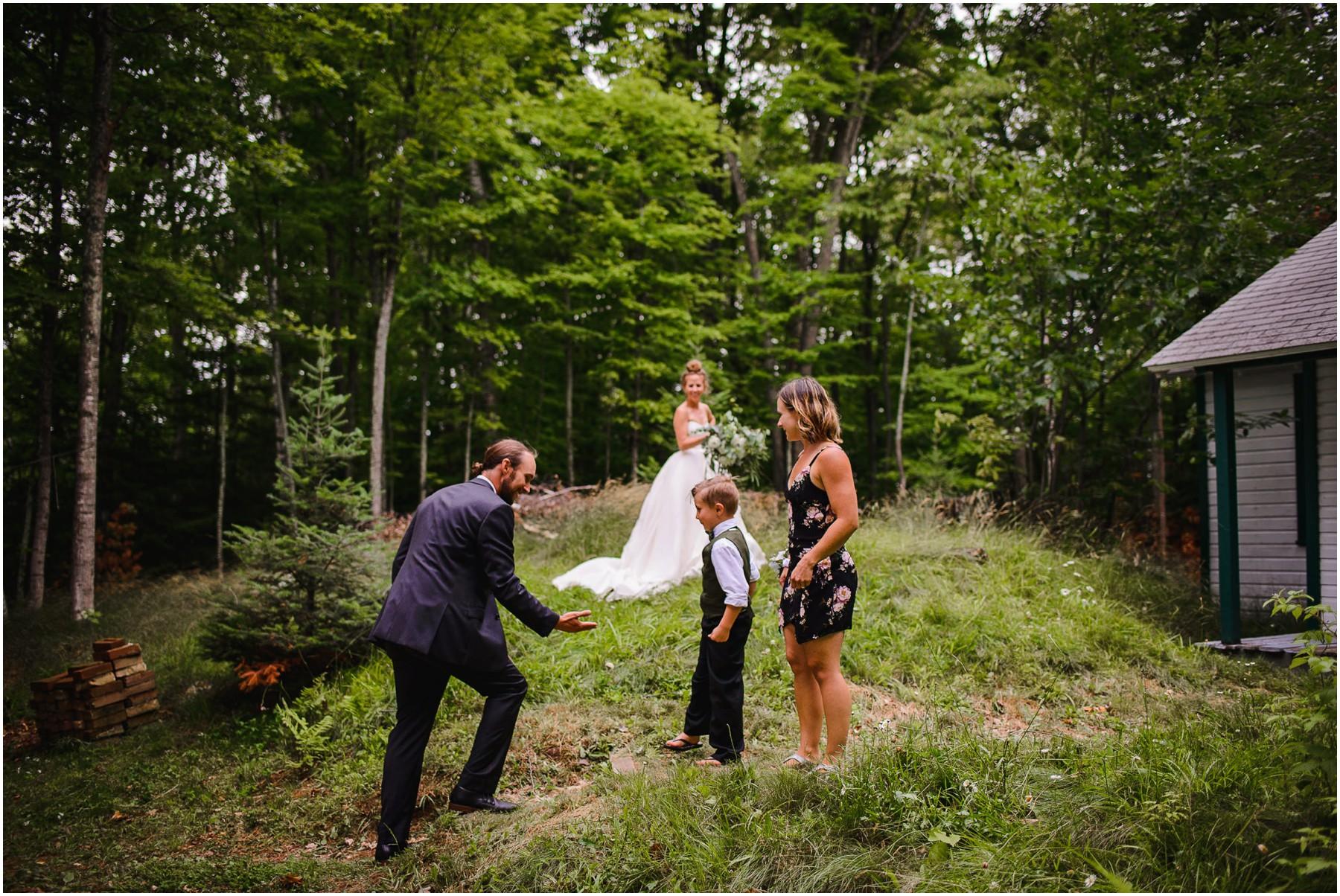 Wisconsin-north-woods-summer-lake-wedding_0112.jpg