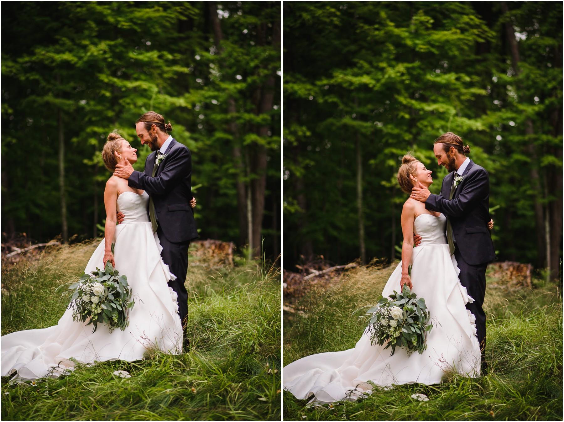 Wisconsin-north-woods-summer-lake-wedding_0115.jpg