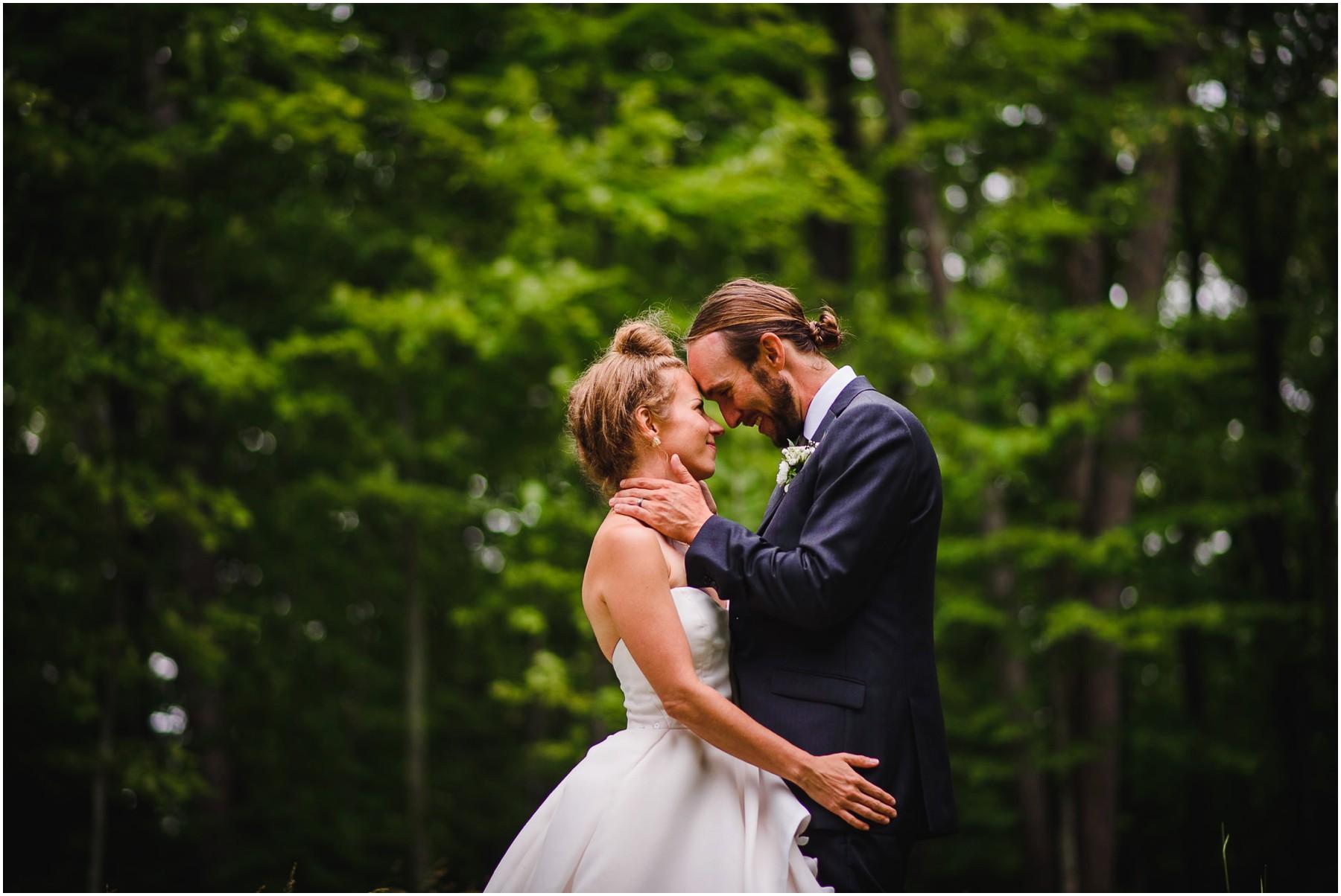 Wisconsin-north-woods-summer-lake-wedding_0116.jpg