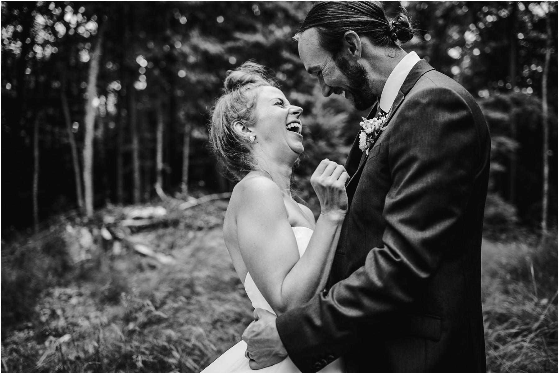 Wisconsin-north-woods-summer-lake-wedding_0118.jpg