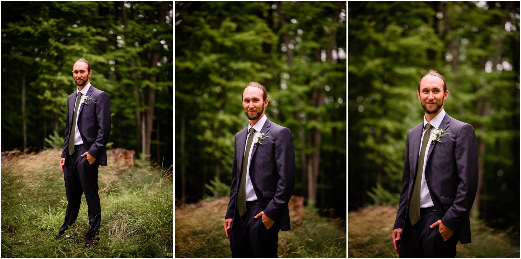 Wisconsin-north-woods-summer-lake-wedding_0119.jpg