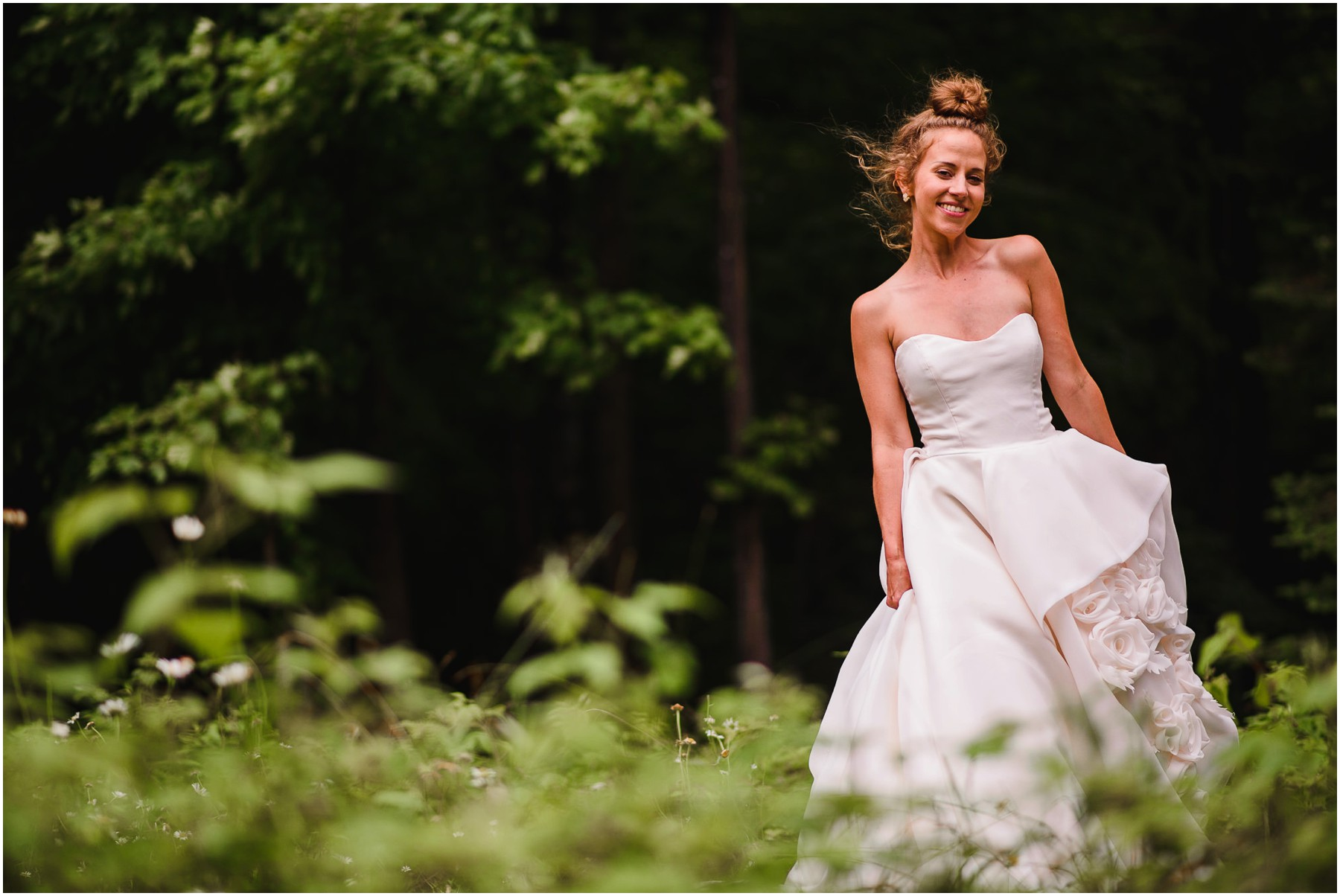 Wisconsin-north-woods-summer-lake-wedding_0123.jpg