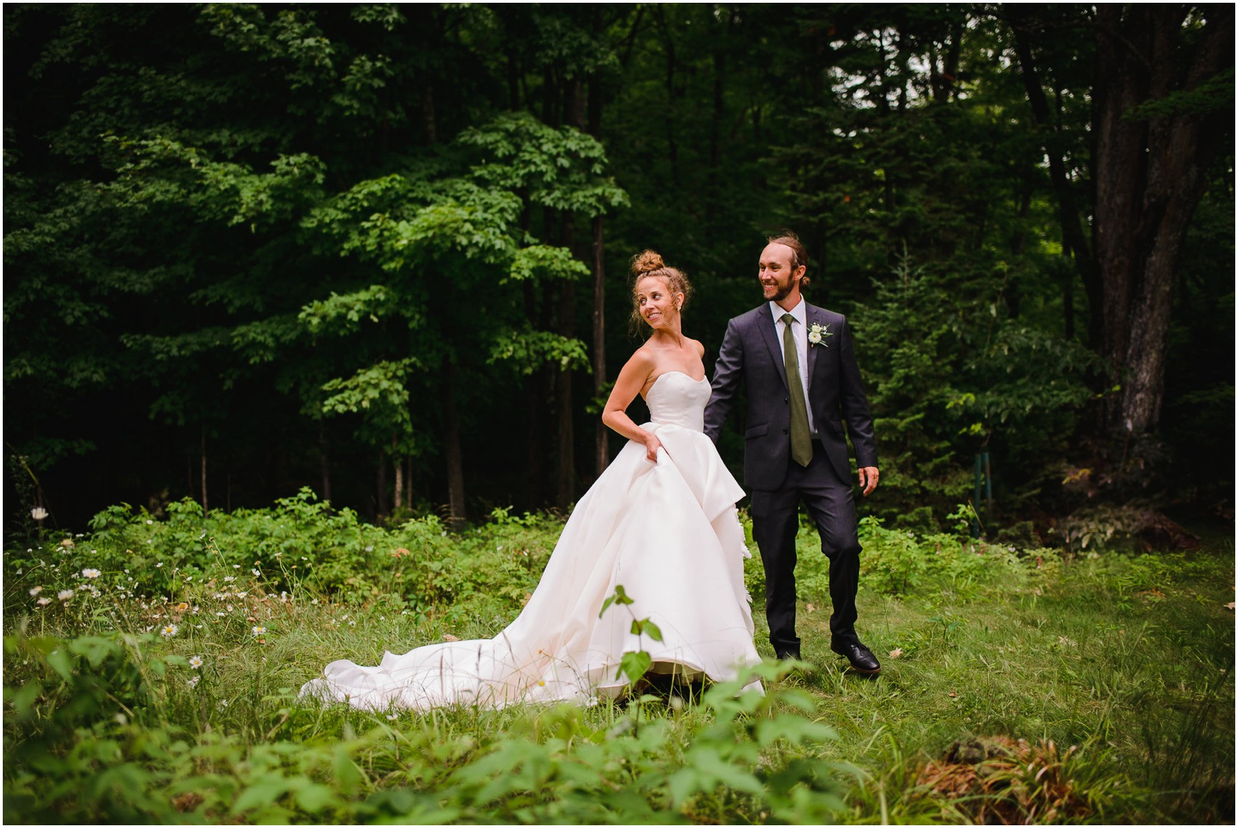 Wisconsin-north-woods-summer-lake-wedding_0127.jpg