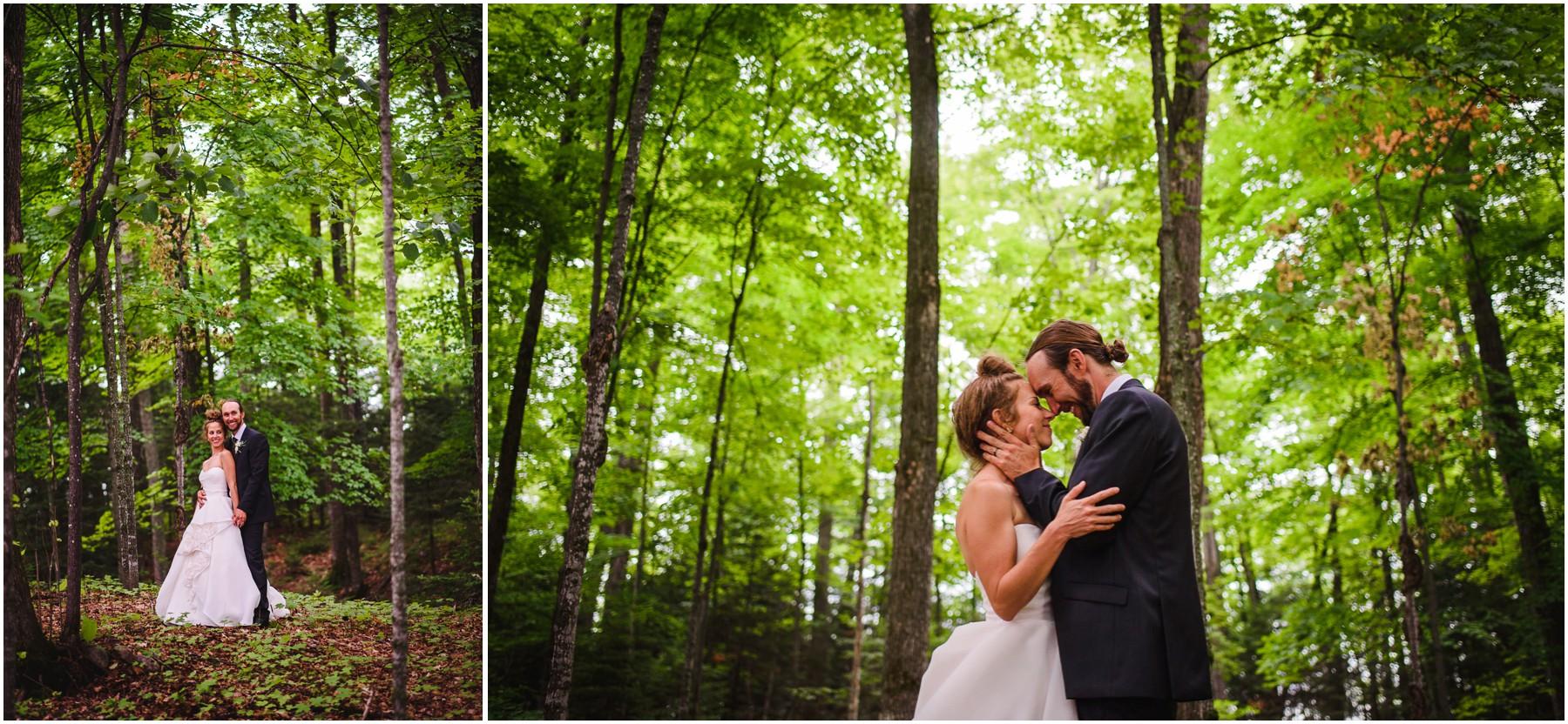 Wisconsin-north-woods-summer-lake-wedding_0130.jpg