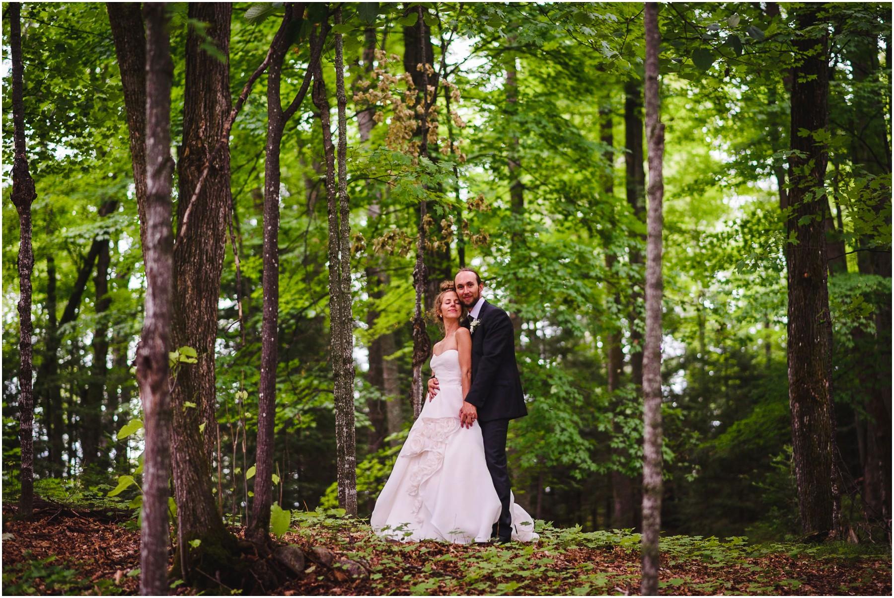 Wisconsin-north-woods-summer-lake-wedding_0129.jpg