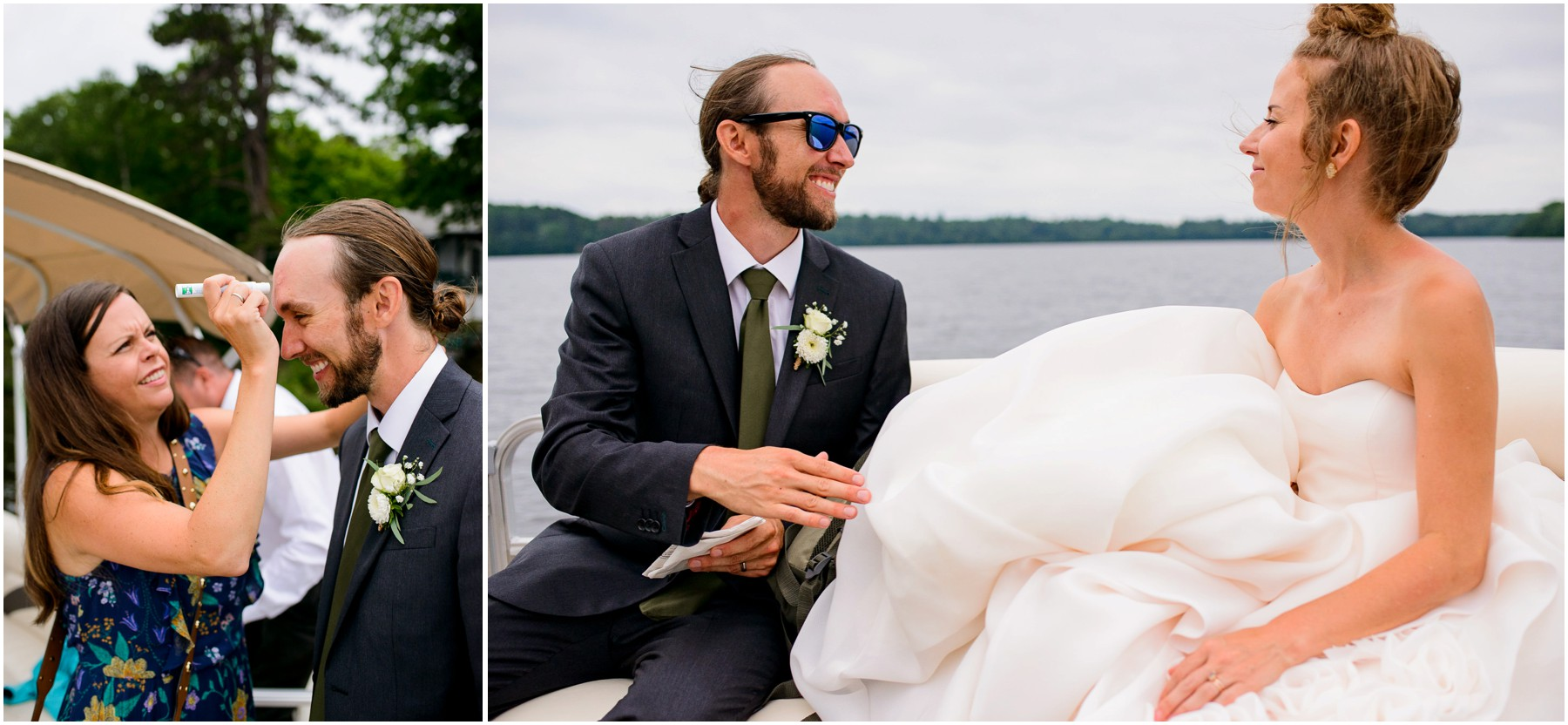 Wisconsin-north-woods-summer-lake-wedding_0139.jpg