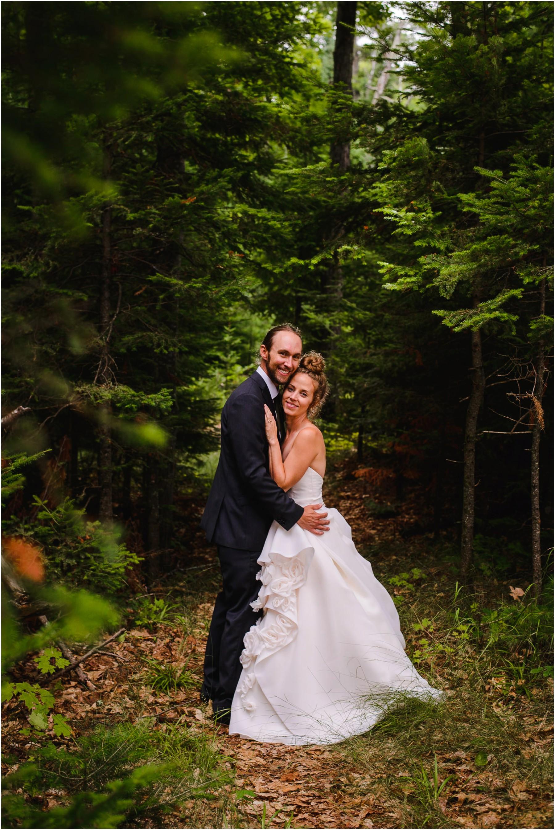 Wisconsin-north-woods-summer-lake-wedding_0138.jpg