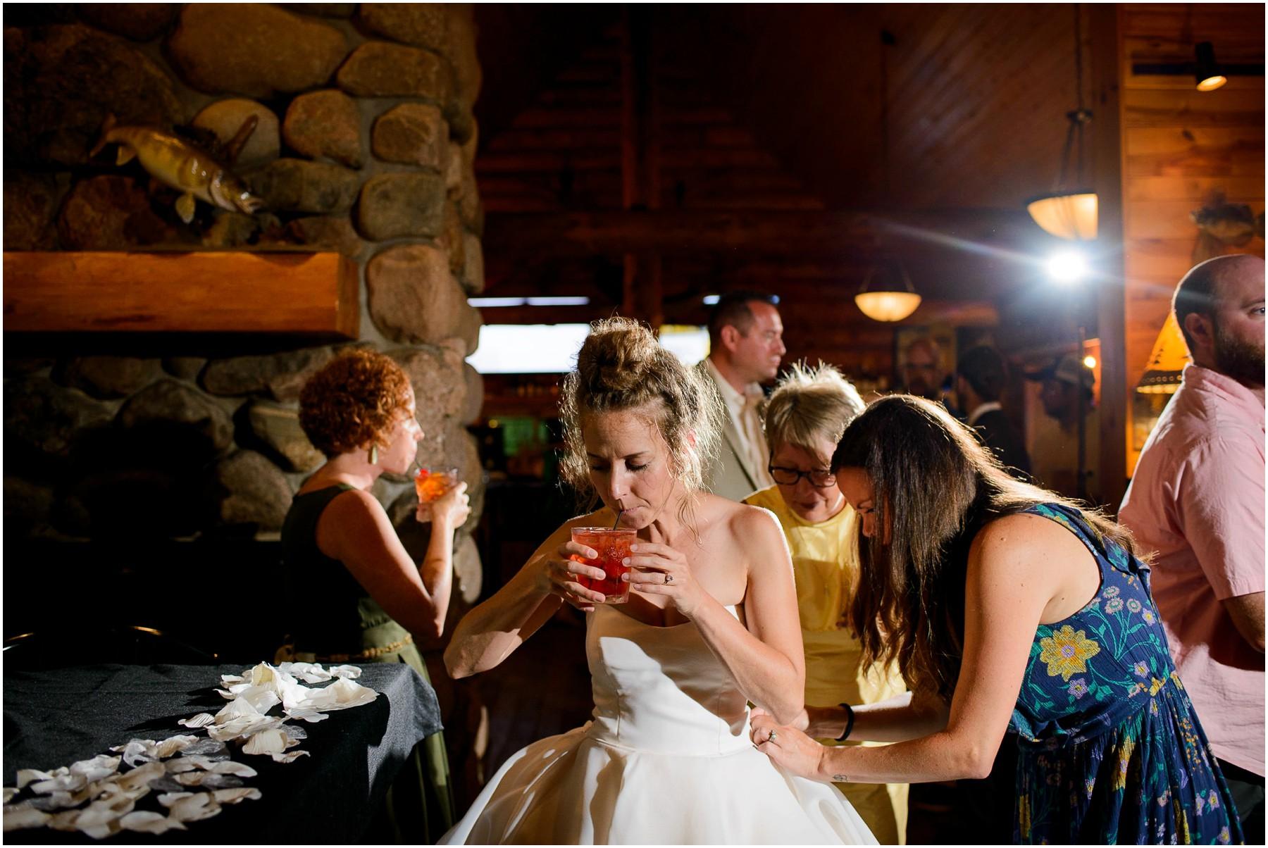 Wisconsin-north-woods-summer-lake-wedding_0145.jpg