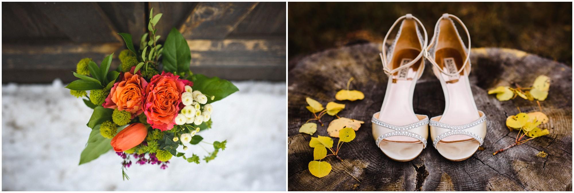 09-evergreen-mountain-winter-wedding-photography.jpg