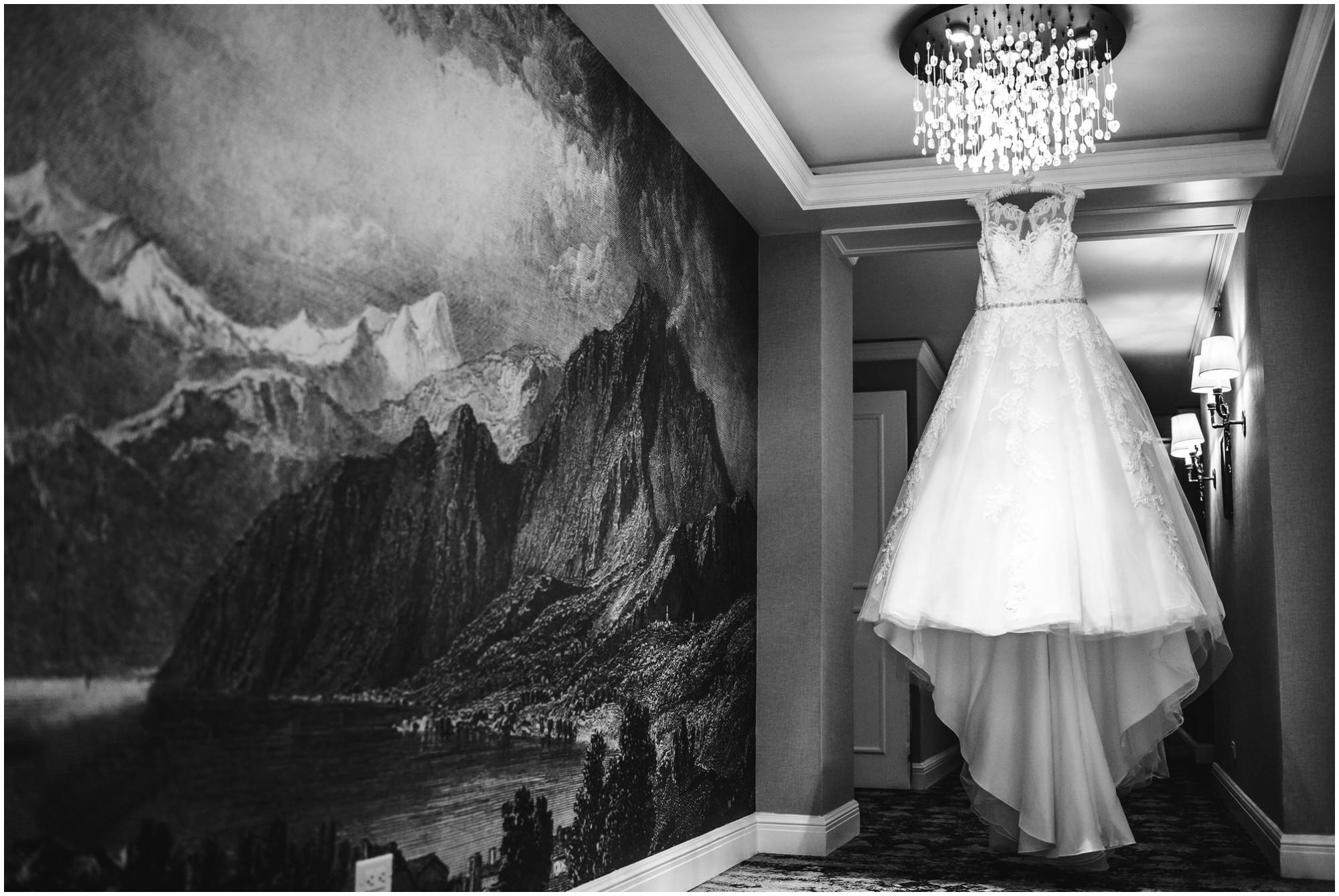 03-Snowmass-colorado-winter-wedding-bw.jpg