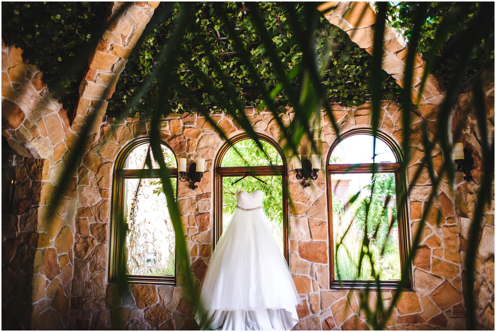 16-Baldoria- Denver- Wedding-photography.jpg