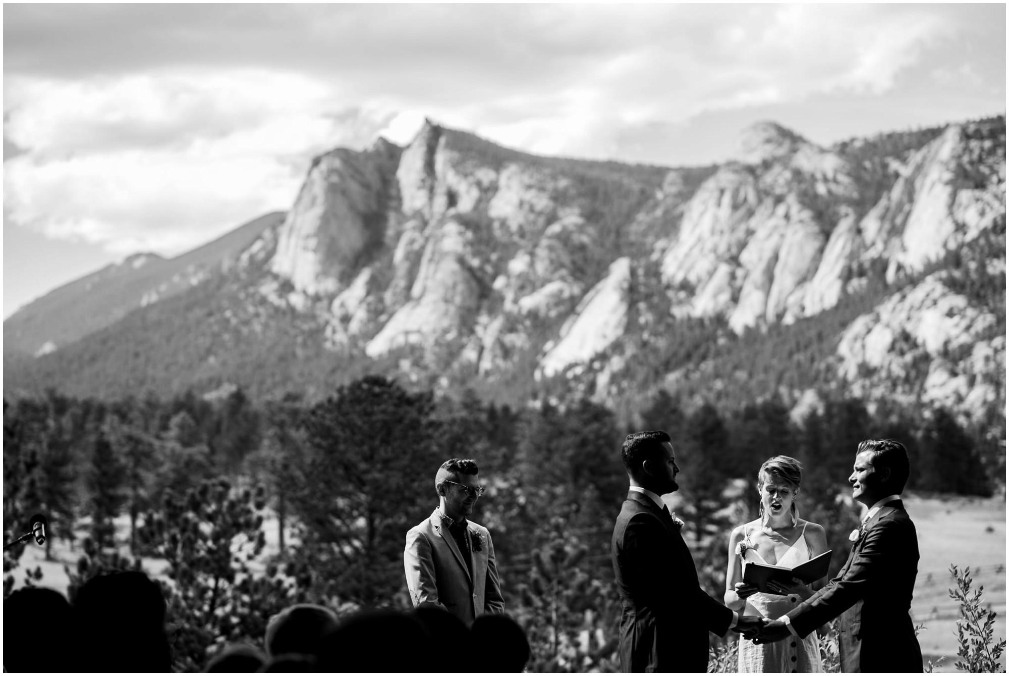 51-Estes-Park-RMNP-Colorado-wedding-bw.jpg