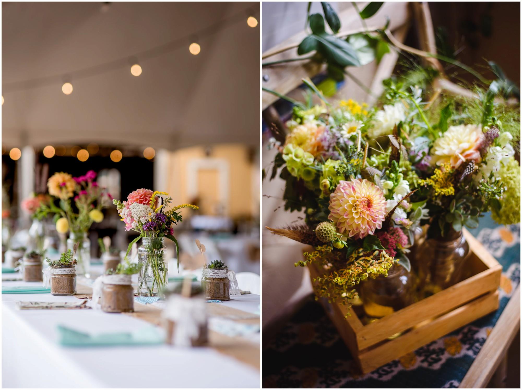 60-fort-collins-farm-wedding-photography.jpg
