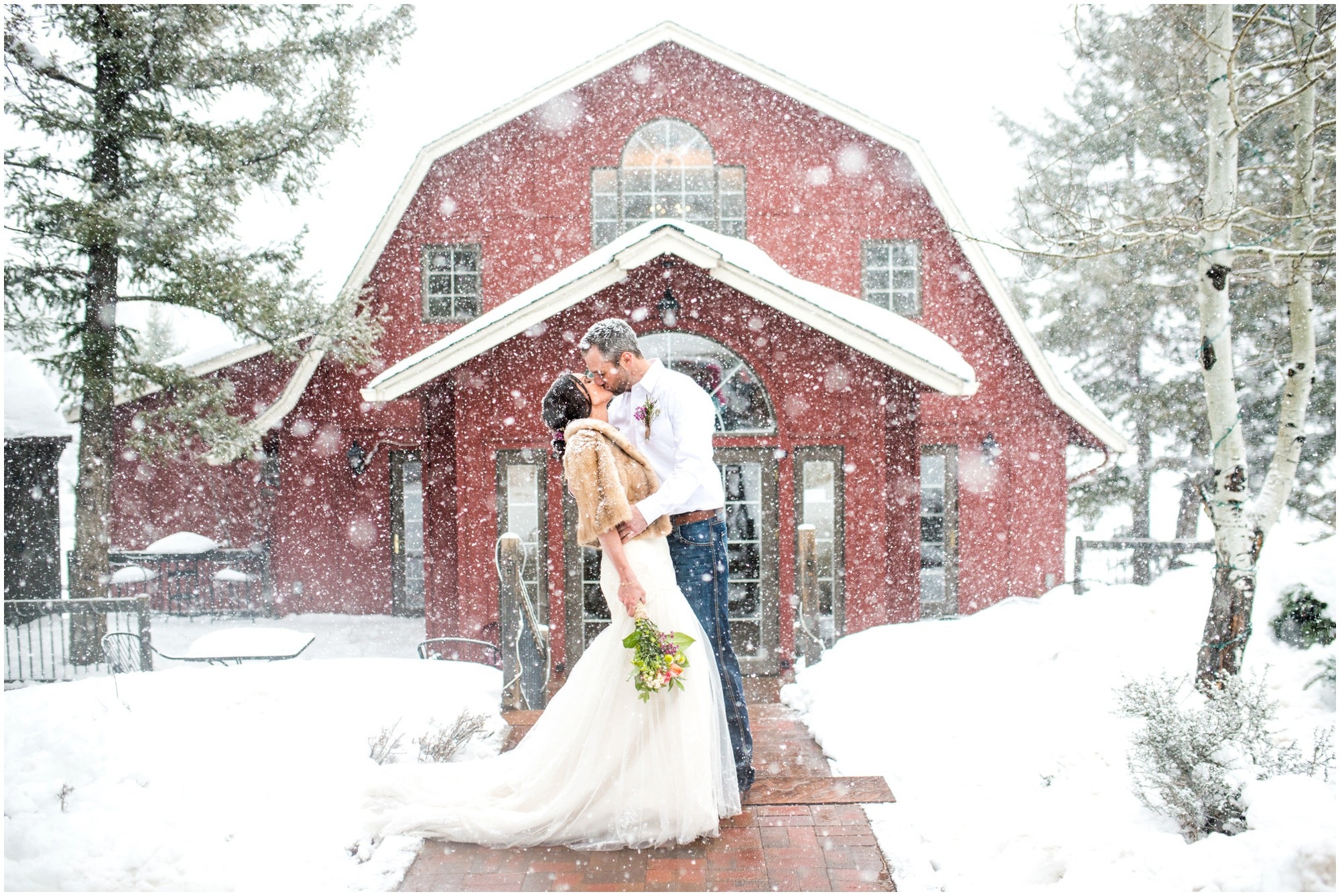 63-evergreen-mountain-winter-wedding-photography.jpg